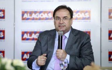 Luciano Barbosa reafirma apoio à candidatura de Nezinho em Arapira