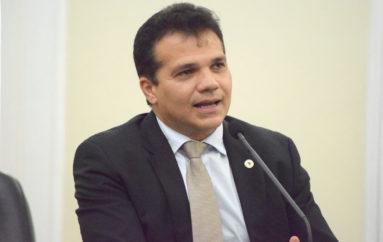 Comissão convoca audiência para debate da LDO 2017