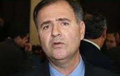 Presidente do PTdoB de Alagoas declara apoio a Ricardo Nezinho e Yale Fernandes