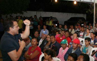 Ricardo Nezinho tem projeto para a construção de duas UPAs em Arapiraca