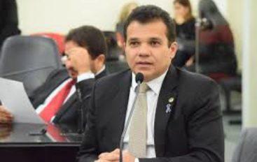 Pesquisa realizada pela TV Pajuçara confirma vantagem de Ricardo Nezinho