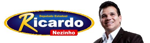 Ricardo Nezinho