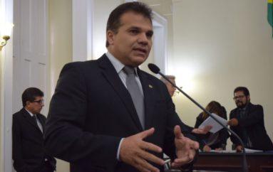 Deputado Ricardo Nezinho lamenta abusos da SMTT com pardais eletrônicos em Maceió
