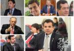 Veja a opinião de deputados alagoanos sobre o Distritão e o Fundo de Financiamento Público
