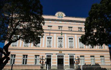 Paulão diz que vai pleitear a presidência da CPI dos combustíveis
