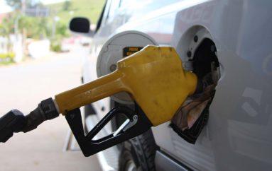 Albuquerque indica nomes para compor CPI dos Combustíveis