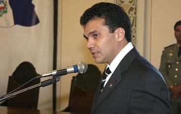 CPI dos combustíveis vai investigar denúncias de adulteração e cartelização