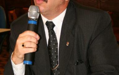 Promotor diz que falta coragem para denunciar cartelização