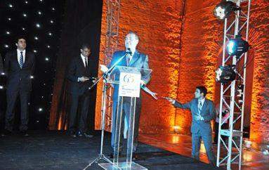 Renan anuncia estudos no Senado para atualizar Código Comercial