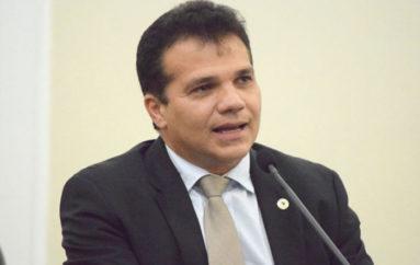 Deputado Ricardo Nezinho fala sobre a Reforma Política para o Brasil