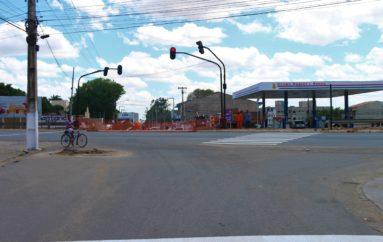 Projeto de Ricardo Nezinho cria maior avenida de Arapiraca e dá acesso à região da Massaranduba