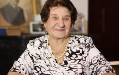 62 anos depois viúva de Marques da Silva fala sobre o assassinato do marido