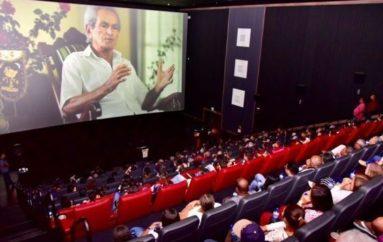 Segunda etapa do Projeto Raízes de Arapiraca será lançada neste domingo