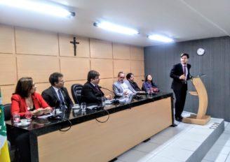 Lista das faculdades que aplicam o golpe do diploma em Arapiraca é divulgada em audiência
