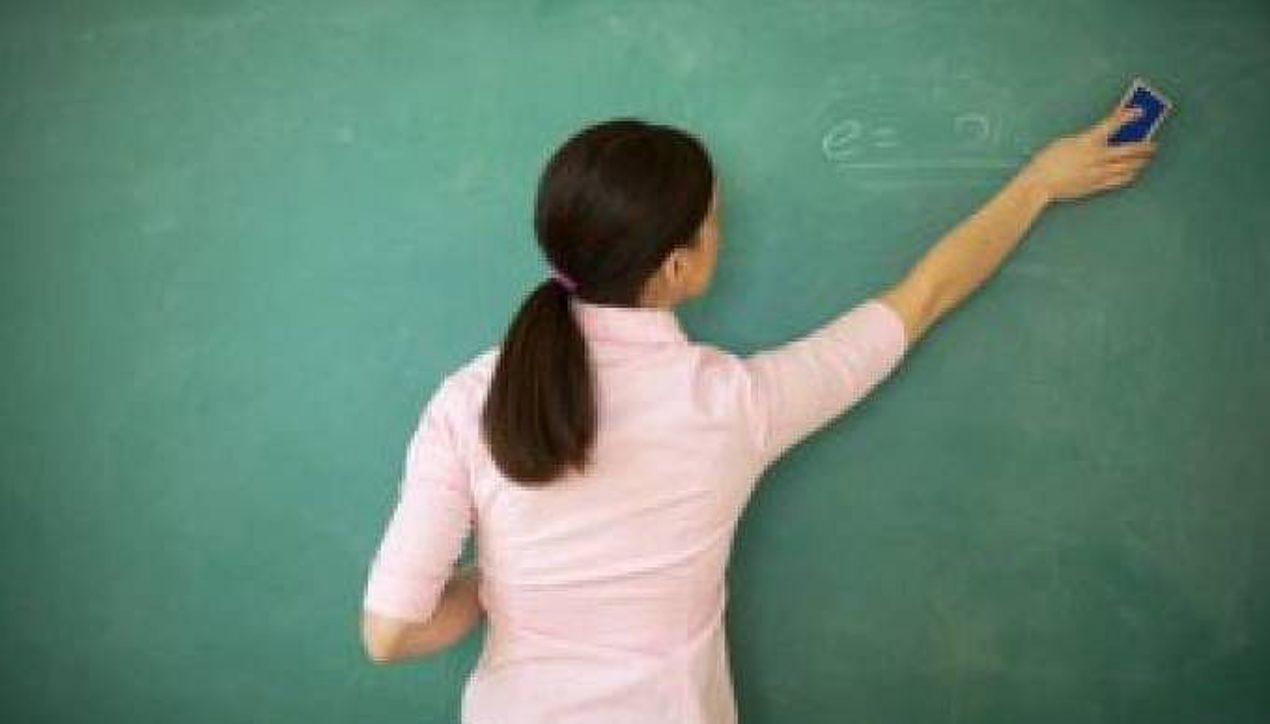 Aprovado projeto que institui meia-entrada para professores em eventos culturais