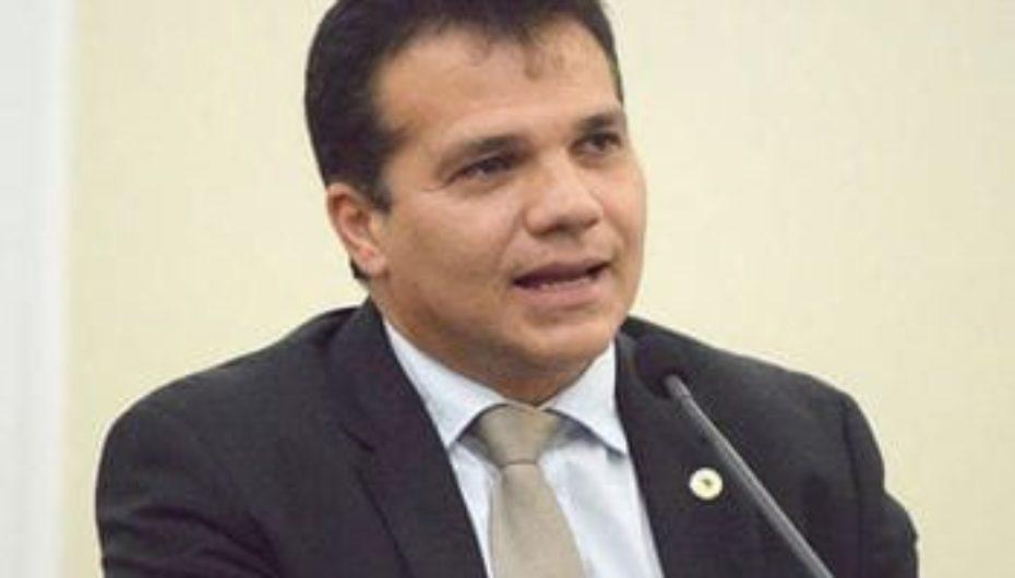 Ricardo Nezinho defende a reabertura das feiras de animais em Alagoas
