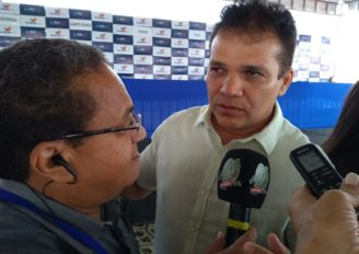 Deputado Ricardo Nezinho destaca redução da criminalidade em Alagoas