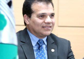 Pesquisa pode fazer Nezinho ser plano A de MDB em Arapiraca