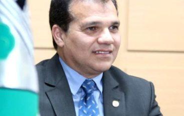 Deputado lança Semana Cultural em Arapiraca