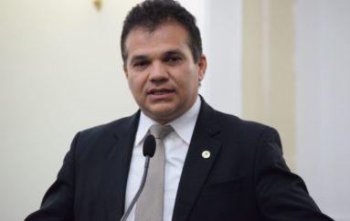 Ricardo Nezinho receberá homenagem na Acala