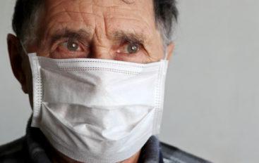 Ricardo Nezinho comemora aprovação de projeto que trata da proteção dos idosos durante a pandemia