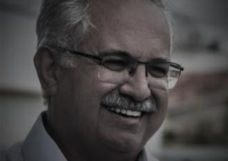 Voto de pesar pelo falecimento do prefeito de Arapiraca e ex-deputado Rogério Teófilo