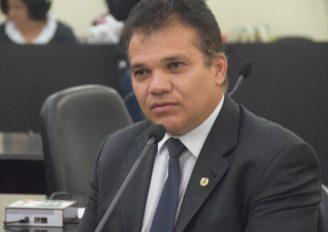 Candidaturas a ALE em 2022 poderão provocar turbulência política em Arapiraca