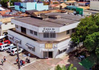 Raízes de Arapiraca terá exposição na Casa da Cultura